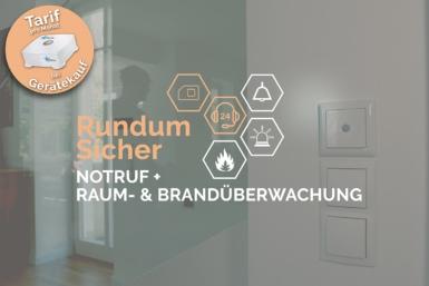 Rundum Sicher Kaufoption