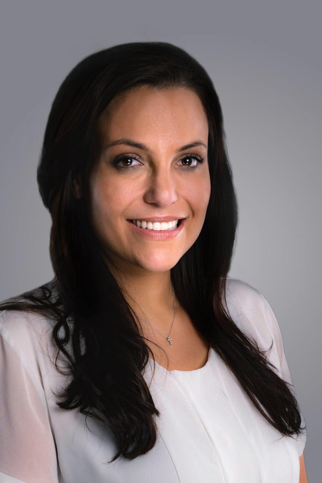Christina Neuwerth